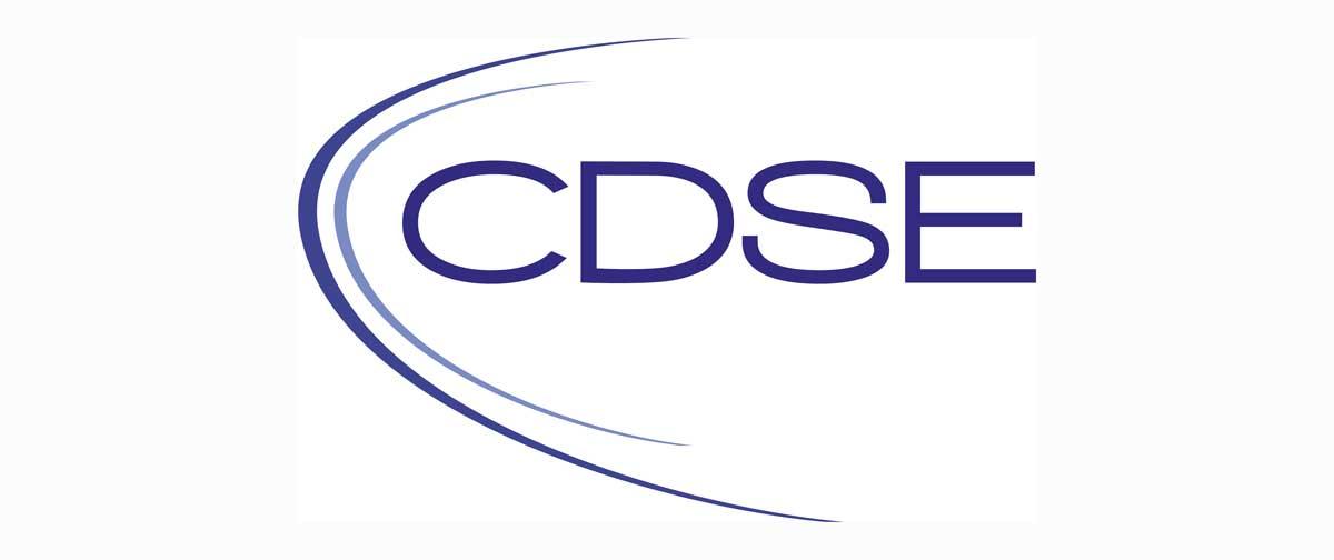 Mouvements à la tête du CDSE