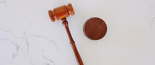 La proposition de loi vise à déresponsabiliser les employeurs selon le Collectif prévention AT-MP