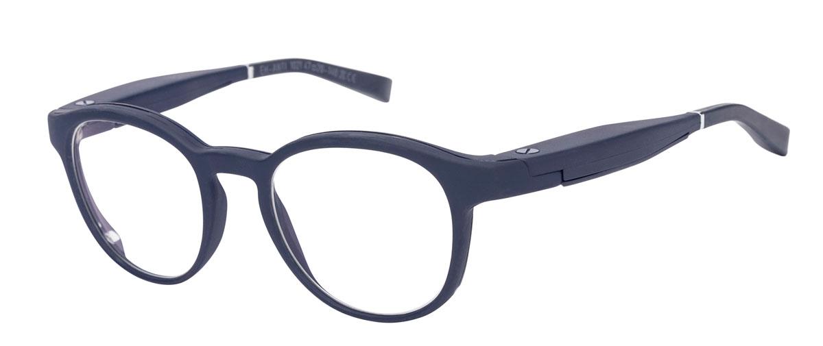 Des lunettes connectées pour éviter l'endormissement au volant