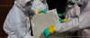 Prévention du risque amiante : la FEDENE accompagne ses adhérents