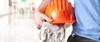 Lyreco renforce sa position dans le secteur des EPI