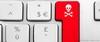 Un questionnaire en ligne propose d'évaluer votre vulnérabilité aux cyberattaques