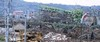 AZF : responsabilité de l'Etat reconnue dans l'explosion