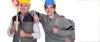 Comment choisir la bonne tenue de travail ?