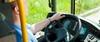 Un guide européen interactif pour la prévention du risque routier