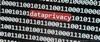 Sécurité numérique : un guide pour les collectivités territoriales