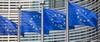 Vers une Europe de la Sécurité ?
