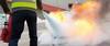 L'organisation européenne Euralarm s'étend aux professionnels de l'extinction incendie