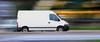 Prévention du risque routier : les petites entreprises restent à la traîne