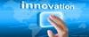 8 nouvelles start-up rejoignent le programme GENERATE