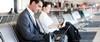 Sécurité des collaborateurs à l'international : risque élevé mais moyens faibles