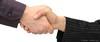 L'ANACT signe un accord de partenariat avec le groupe de protection sociale Klesia