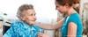 Comment agir sur l'absentéisme en milieu médico-social ?