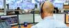 La vidéoprotection évolue au service de la Smart City