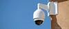 COVID-19 : quels impacts pour la sécurité électronique ?