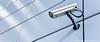 Bientôt une carte professionnelle pour les installateurs en vidéosurveillance ?