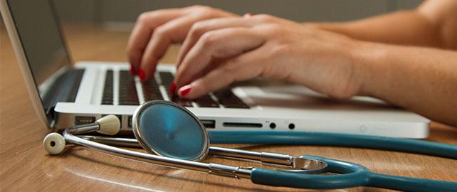 Un guide et des ressources QVT pour le secteur médicosocial