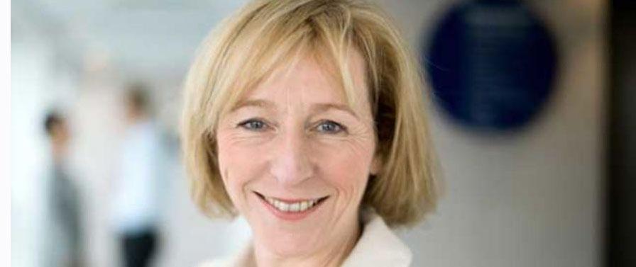 Les intervenants en risques psychosociaux se félicitent de la nomination de la nouvelle ministre du travail