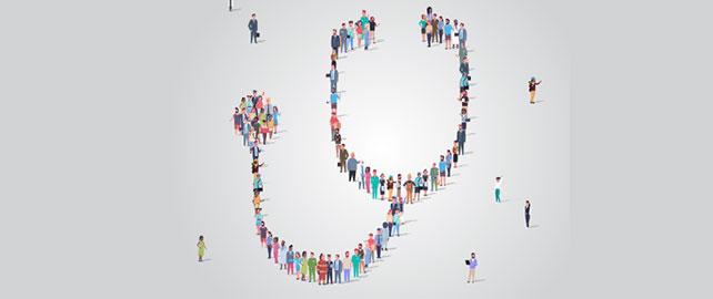 Concevoir et conduire la mutualisation d'un service de santé au travail