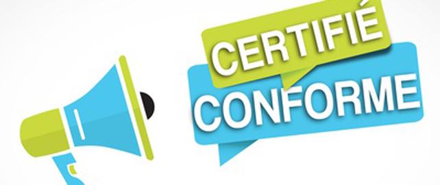 Quelles sont les normes et certifications en sécurité privée ?