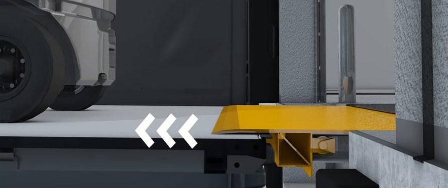 Norsud lance un dispositif innovant pour sécuriser les opérations de transbordement