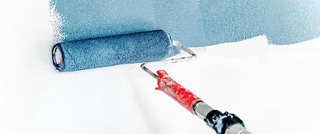 L'Anses alerte sur une substance utilisée dans des adhésifs, peintures et revêtements, des résines et des produits de traitement des eaux