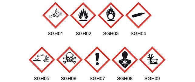 « Cancers & risques chimiques au travail, une bombe à retardement ? »