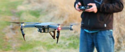 Le CNPP élargit son offre de formation au pilotage de drones