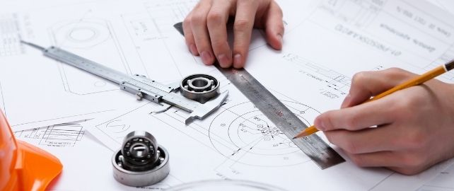 Comment prendre en compte la santé et la sécurité au travail dès la conception des EHPAD ?
