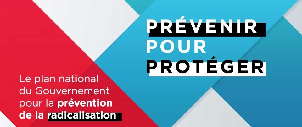 Prévention de la radicalisation : un guide pour la fonction publique