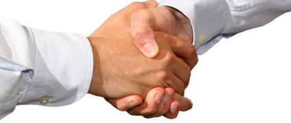 La fusion entre le GPMSE et l'USP Technologies annoncée avant l'été