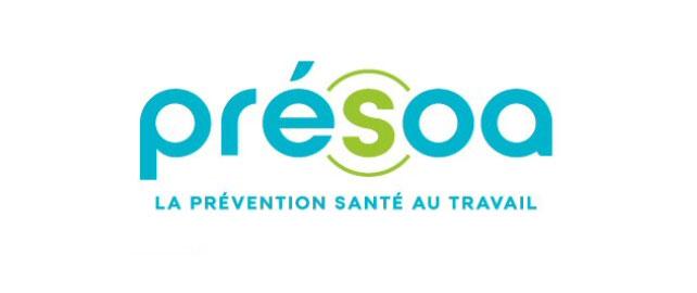 Trois services de santé au travail des Hauts-de-France fusionnent et forment Présoa