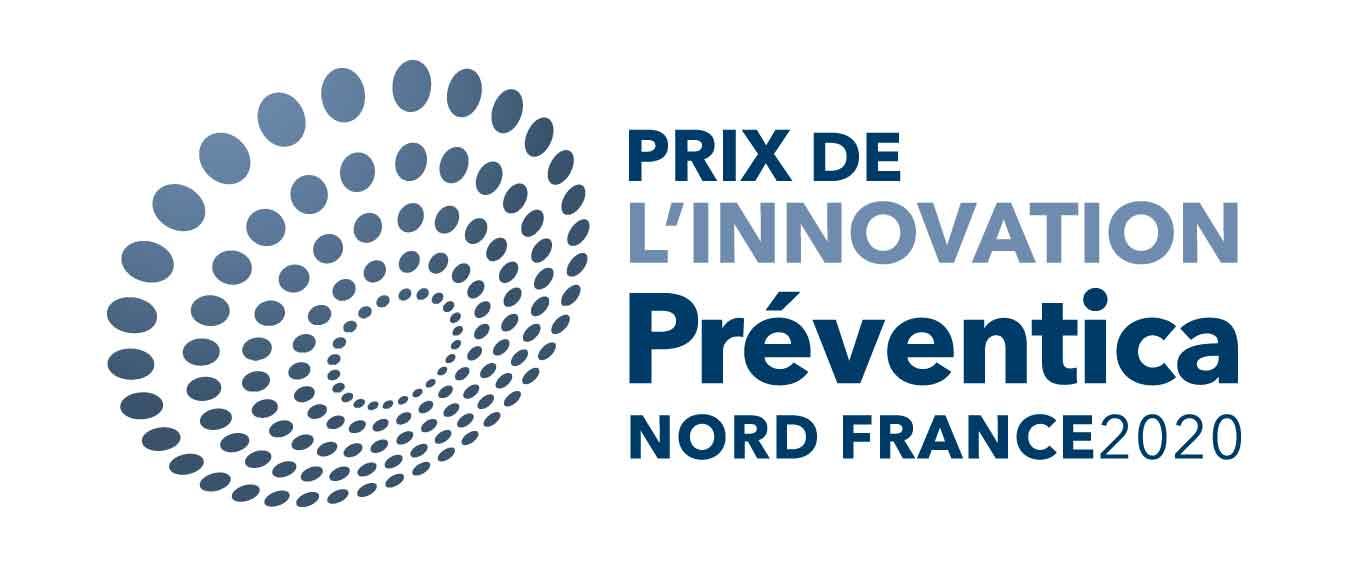 innovation santé sécurité travail