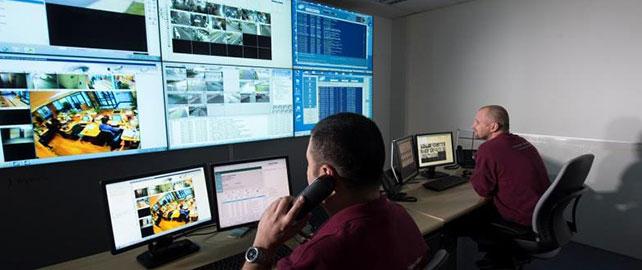SoloProtect annonce un partenariat avec Fichet-Bauche Télésurveillance