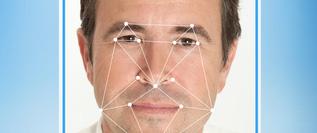 Panasonic dévoile sa nouvelle technologie de reconnaissance faciale en apprentissage évolué