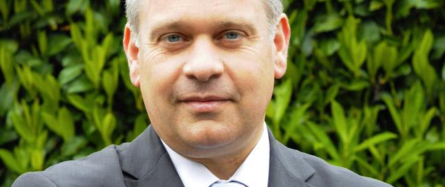 Régis Cousin, réélu à la présidence de la FFMI
