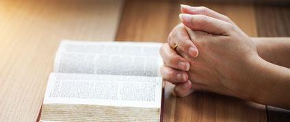 Fait religieux en entreprise : quelle conduite adopter ?