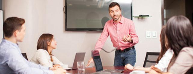Comment animer les espaces de discussion sur le travail ?