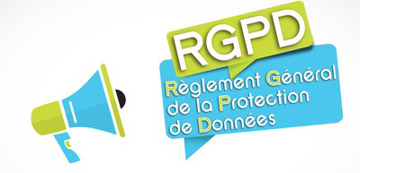 L'ADMS accompagne ses adhérents dans leur démarche de conformité au RGPD