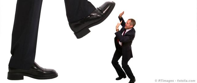 Risques Psychosociaux 9 Conseils Pour Agir Au Quotidien Risques Psychosociaux