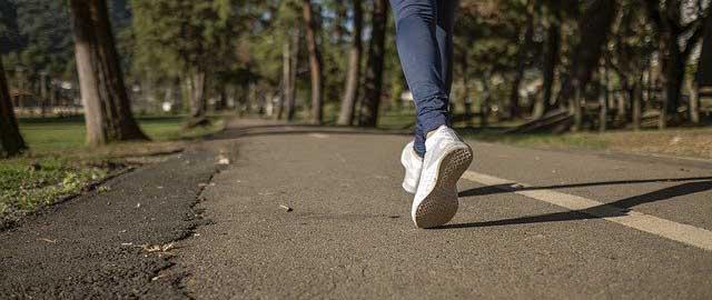 activité physique entreprise