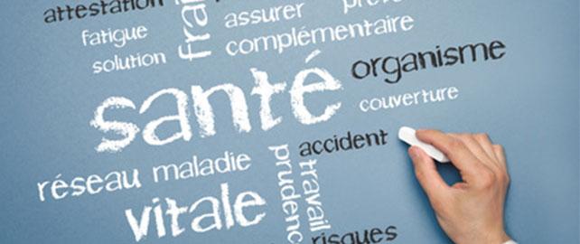 Le Plan Régional Santé au Travail d'Ile-de-France est prêt !