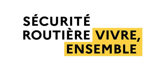 La 5ème édition des concours de l'innovation sécurité routière présente trois solutions pour les entreprises
