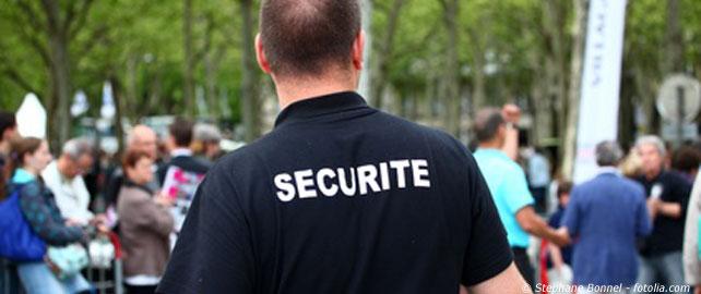Sécurité des manifestations culturelles : quelles bonnes pratiques adopter ?