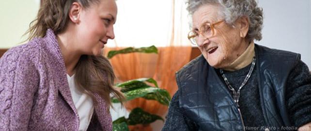 Aidants familiaux : comment concilier accompagnement des proches et activité professionnelle ?
