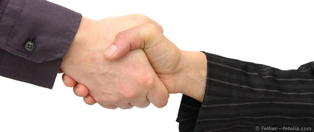 partenariat anact klesia