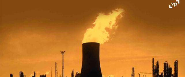 Le point sur la prévention des risques industriels des sites Seveso