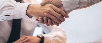 Le Groupe INSA et l'INERIS signent un accord de partenariat sur la prévention des risques