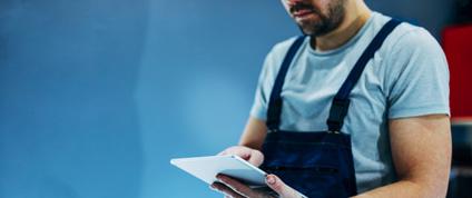 Mase ou ISO 45001 : quel système de management choisir ?