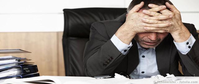 Prévention des risques psychosociaux : l'ANACT publie son guide pratique